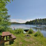M. Rhéaume-Pourvoirie Lac Berval-23