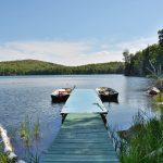 M. Rhéaume-Pourvoirie Lac Berval-45