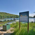 M. Rhéaume-Pourvoirie Lac Berval-13